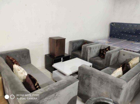 Ishika Enterprises Dream Home, Dream Home Furniture