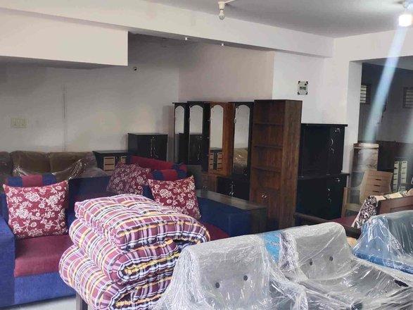 New Classic Furniture Address, New Classic Furniture Reviews