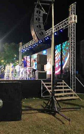 Webcam mumbai Watch live